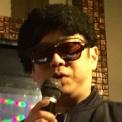 関東の皆様、ありがとうございました〜!!〜今年最後の龍神レイキ講座&オモシロ カラオケ忘年会を終えて〜