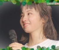 【欅坂46】ずみこって握手めっちゃ粘ってくれるから、ありがたいけど疲れそうで心配