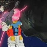 『【ガンダム】MSの頭部が破壊、喪失する描写について語ろう』の画像