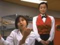 王様のレストランの山口智子wwwww(画像あり)