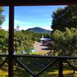 『群馬県上野村キャンプ場「まほーばの森」コテージ宿泊リポート』の画像