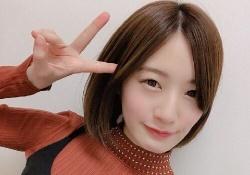 【驚愕】どんどん可愛くなってる中田花奈ちゃんの画像がコレwwwww