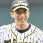 【野球】阪神 ドラフト1位は当日決定 矢野監督「想像して書いたほうが楽しいやん。宣言するより」
