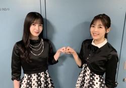 【乃木坂46】久保史緒里×柴田柚菜の『M』の正直な感想!!!