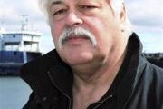 シー・シェパードのポール・ワトソン船長逮捕と発表 傷害容疑などで国際手配