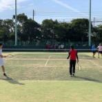 ようこそ!郡山ソフトテニスクラブ(鹿児島)ヘ