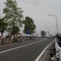 2016年横浜開港記念みなと祭国際仮装行列第64回ザよこはまパレード その119(崎陽軒)