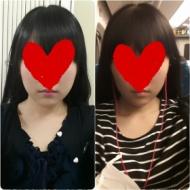 【朗報】HKT48多田愛佳、激痩せ!【らぶたん】 アイドルファンマスター