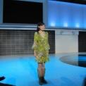 東京モーターショー2011 その17