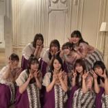 『【乃木坂46】佐々木琴子がセンター!!!尊すぎる写真が公開される・・・』の画像