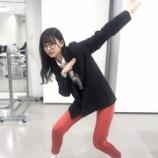 『【乃木坂46】すげえええ!!!スタイル良すぎかよwwwwww』の画像