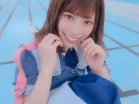 【日向坂46】東村芽依ちゃん日向坂で1番メンタル平和説wwwwwwwwwww