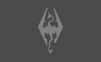 スカイリムSE用MODへの旧スカイリムのリソース・ゲームアセットの使用について