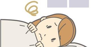 【アホ嫁】毎日家事も何もやらないで自分だけさっさと寝るからバチがあたったんだバーカ