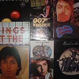 『ビートルズ、デジタル配信化へ』の画像