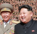 北朝鮮で「処刑された幹部」が蘇る事案が発生