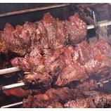 『お肉と炭水化物、あなたはどちら派?』の画像