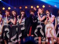 【元乃木坂46】若月佑美の卒業セレモニー動画、流出wwwwwwwwwww
