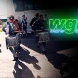 『【WGI】ドラム大会ロット! 2018年ジョージメイソン大学『イン・ザ・ロット』大会本番前動画です!』の画像