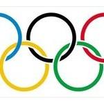 平昌オリンピック 大会7日目までの各国金メダルランキングwww