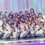 『【乃木坂46】『NHK紅白歌合戦』舞台裏に密着!!放送決定キタ━━━━(゚∀゚)━━━━!!!』の画像