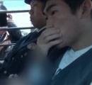 住宅に侵入し高2の首切りつけた中国人男「新しい車が欲しかった。高そうな車が止まっていたので」