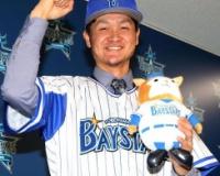 ぶっちゃけ大和のプレーが一番ピンズドな球団って他でもない阪神だよな