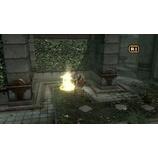 『GOD OF WAR III  オリュンポスの庭園』の画像