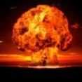 アメリカとロシアがガチで戦争したら何人が犠牲になるのか、戦慄のシミュレーション結果が判明