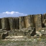 『行った気になる世界遺産 ベニ・ハンマードの城塞』の画像