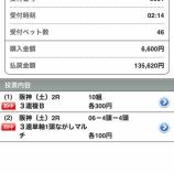 『現役最強馬アーモンドアイGⅠ8勝目なるか!?安田記念』の画像