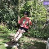 『【乃木坂46】賀喜遥香、グラビアメイキング動画が激ヤバすぎるwwwwww』の画像