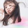『逢田梨香子さん、例のワニを描いてしまう…』の画像