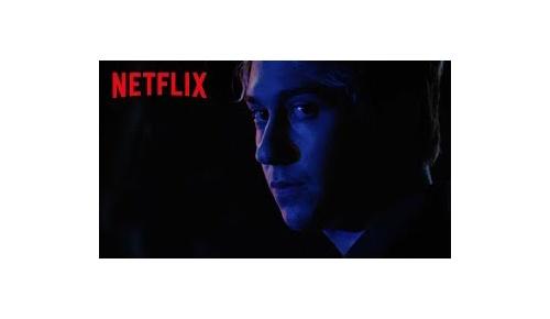 Netflix版「デスノート」の新予告編が公開、海外から配役に賛否両論
