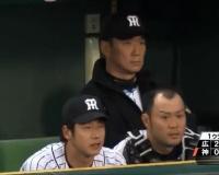 そういえば正捕手・岡崎太一とはなんだったのか