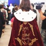 『[イコラブ] 指原莉乃Pが今年の「AKB48世界選抜総選挙」に出馬しないことを正式に発表!!【=LOVE(イコールラブ)】』の画像