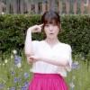AKB・島崎遥香、欅坂・今泉佑唯が夢のダンスコラボ実現