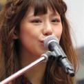 第11回渋谷音楽祭2016 その37(西内まりや)