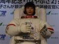 中川翔子小惑星探査機の愛称命名「指原さん」
