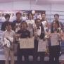 東日本新潟選手権2012(4)