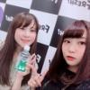 『アミューズ声優によるYouTubeチャンネル開設!』の画像