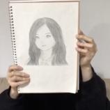『【乃木坂46】佐々木琴子の『のぎおび⊿』全く顔が映らない斬新な配信をしてしまうwwwwww』の画像