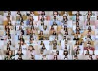 【MV解禁】AKB48新曲『離れていても』感想スレ
