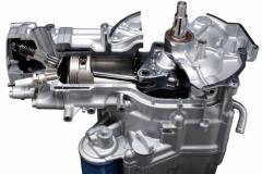 【ホンダ】130年越しに実現!夢のガソリンエンジン、正真正銘のアトキンソンサイクル