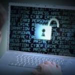 パスワード管理ソフト便利すぎワロッタwww