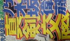 衛藤美彩と西武「源田壮亮」の交際が報知裏1面じゃなくて普通の一面の扱いで草