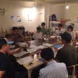 『9月24日開催「上戸田ゆめまつり」実行委員会による準備が進んでいます!』の画像