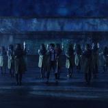 『欅坂46『黒い羊』凄すぎるセットが公開!【坂道テレビ~乃木と欅と日向~】 』の画像
