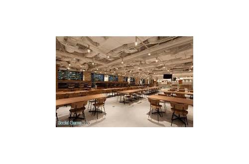 なあ普通食堂で一人で食いそうになりそうなとき同僚が一人で食ってたら合流して食うよな?のサムネイル画像
