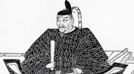 【歴史】「日本人の奴隷化」を食い止めた豊臣秀吉の大英断…被害者の数はなんと5万人